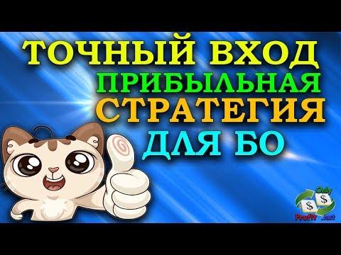 Опцион биржа россия