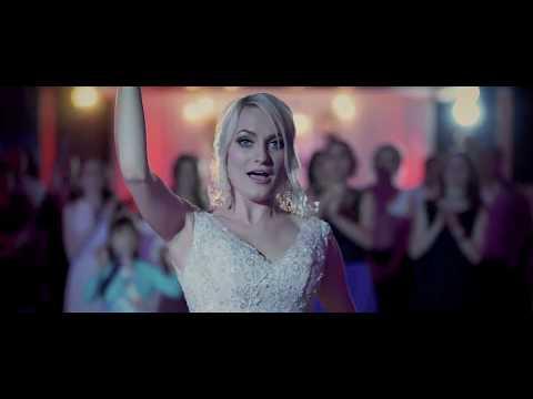 ХОТТАБИЧ_rv - Світло, звук, спецефекти., відео 19