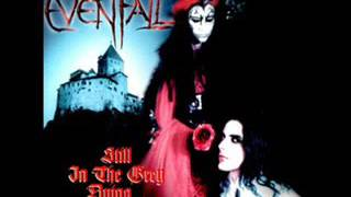 Evenfall - Sails Of Charon