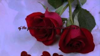 [andy williams] days of wine and roses (lyrics)