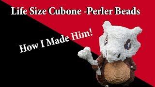 3d pokemon perler beads free online videos best movies tv shows