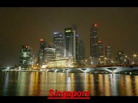 Wishbone Ash-Hometown online metal music video by WISHBONE ASH