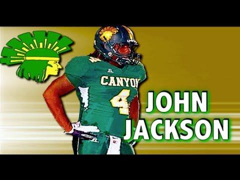 John-Jackson