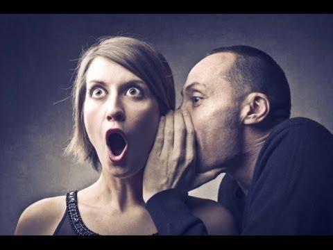 Как соблазнит девушку и возбудить