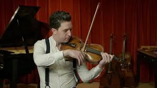 """15 3/4"""" Matthaeus Friedrich Scheinlein viola"""