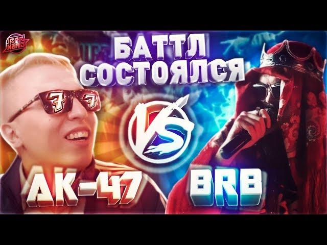 Video Pronunciation of Хованскому in Russian