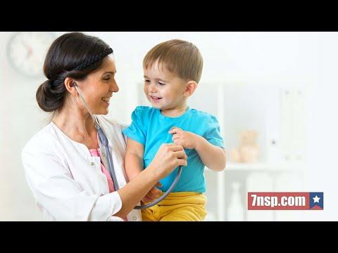 Как лечить от глистов ребенка 9 месяцев
