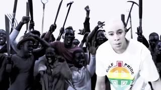 Tyler, The Creator 'Buffalo' (Official Video)