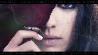 006. mechanics of the heart ♥ || mila kunis