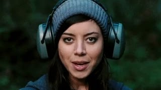Safety Not Guaranteed (2012) Video