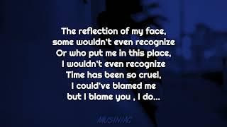 Sik World   Reflection ( Lyrics )