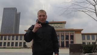 Успеть до. О чем канал? История украинского парня