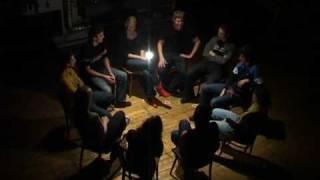 Spieltrieb: Werwölfe von Düsterwald