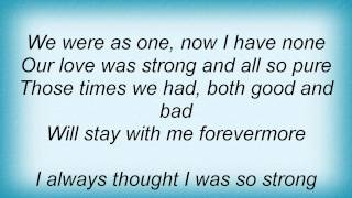 Dream Evil - Forevermore Lyrics