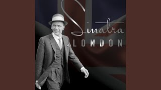 Sinatra On The Gypsy