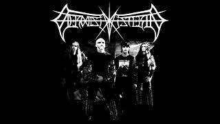 Vermis Mysteriis - Valhalla ( cover Bathory )