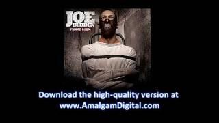 Joe Budden - Exxxes :: Padded Room Amalgam Digital