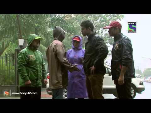 CID - Raaz Jungle Ke Bhoot Ka - Episode 1106 - 25th July
