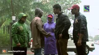 CID - Raaz Bus Ke Qatilon Ka - Episode 1109 - 1st August 2014