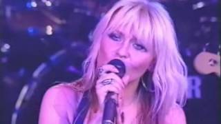 Enough For You-Doro