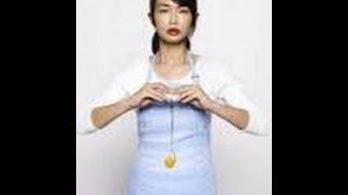 長谷川京子ハセキョーアラフォー主婦の純愛「母だって妻だって女」