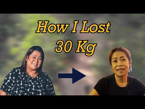 Pierdere în greutate mt airy nc