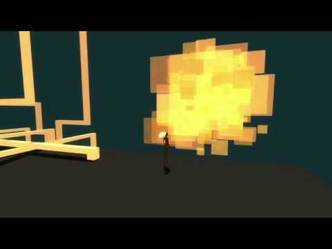 Fumiko The Game - Gameplay Teaser thumbnail