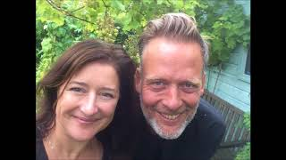 Podcast Van Erik Jan Harmens Met Florence Tonk Over Haar Boek 'IJsheiligen'