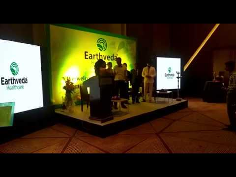 Corporate event in Ahemdabad