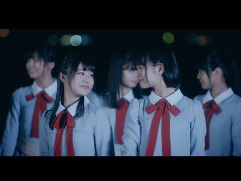 『暗闇求む』 PV ( #NGT48 )