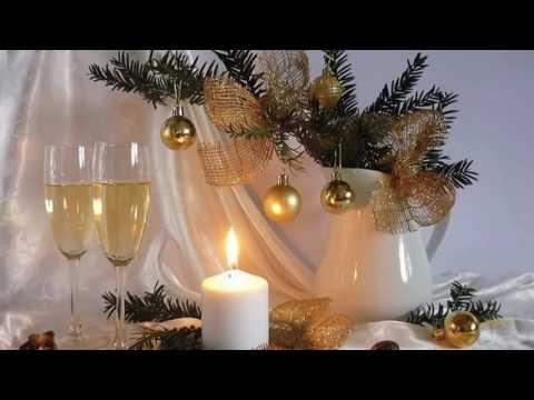 ABBA   Happy New Year