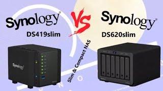 synology 2019 release date - Kênh video giải trí dành cho