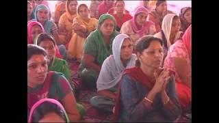 Sil Pille Thakur Part 1 || Under Bhaktmal Katha || By Swami Karun Dass Ji Maharaj