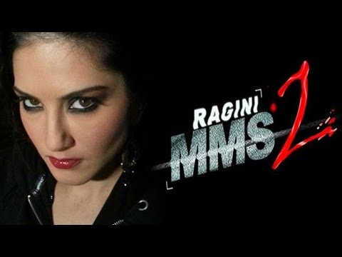 War Between RAGINI MMS 2 and MMS KAND