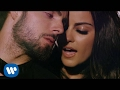 "Maite Perroni - ""Adicta"" (Official Music Video) ( Maite Perroni)"
