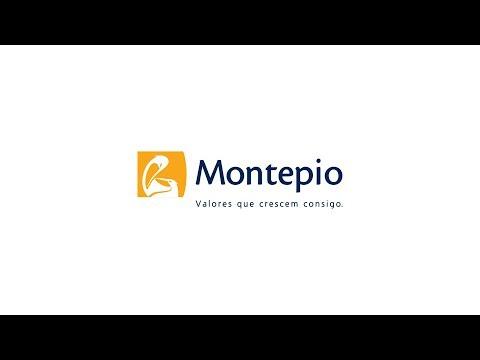 Montepio (Portugal)