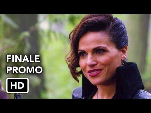 Once Upon a Time 7.10 (Preview)
