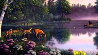Anita Kerr Quartette - The Twelfth Of Never (stereo)