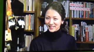 満島ひかり加部亜門石井克人監督インタビュー