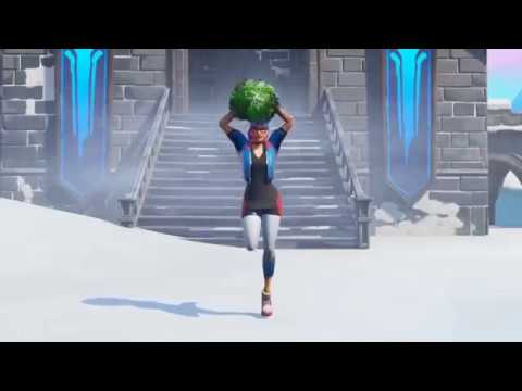 Oofnite Fortnite Roblox Death Sound Remix Fave - Ballersinfo com