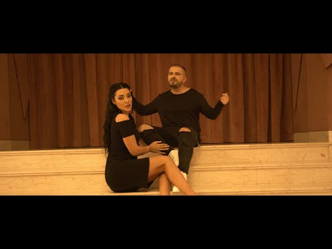 Fete sexy din Constanța care cauta barbati din Sibiu