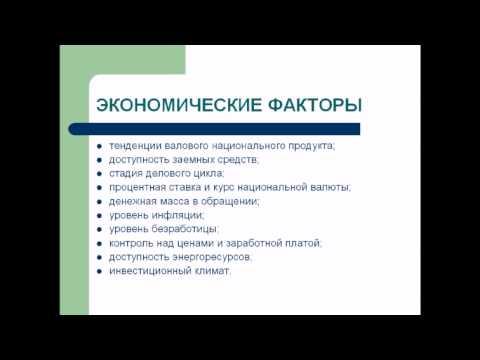 PEST анализ за 2 минуты.avi