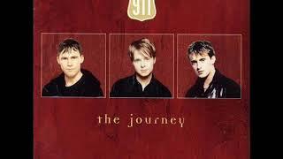 911 -  The swing