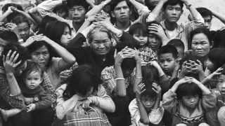 WNEWFM Song My My Lai Massacre By DJ Rosko