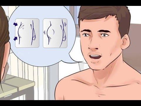 Sesso bagno di due donne
