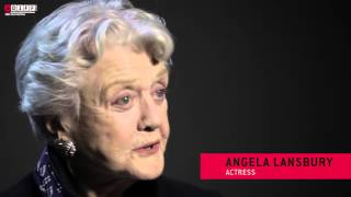 ADIFF TV  Day 4  Angela Lansbury The Truth Commissioner Chris Menges Sunday