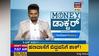 Why Term Insurance is Necessary   Money Doctor Show Kannada   EP 189