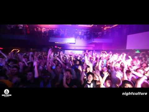 Dillon Francis Wet & Reckless Tour – Aftermovie