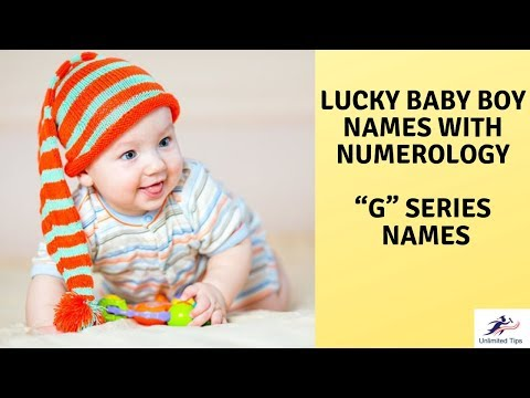 indian-baby-boy-names-starting-with-kh-modern-videos