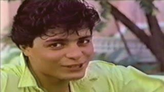 Chayanne - Violeta (Video Original)